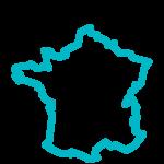 DPO - Vigier Avocats - Le coin de la France