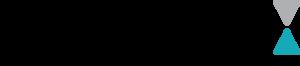 Logo Le coin du DPO - Vigier Avocats